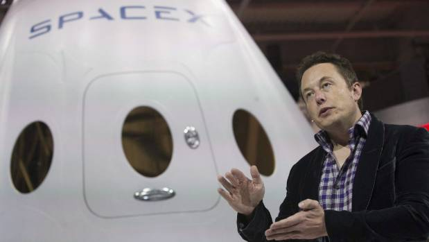 Elon Musk really hates it when underlings make the mistake of telling him something is impossible. Every boss wants you ...