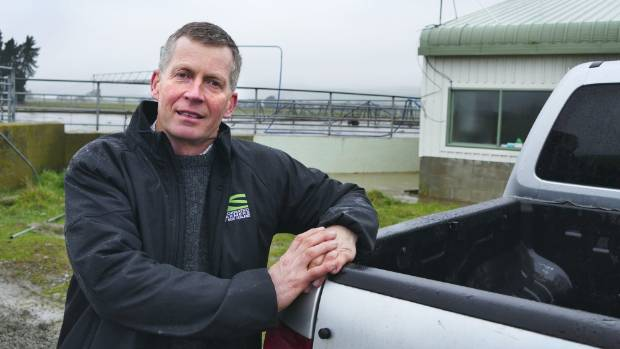 Southland Federated Farmers president Allan Baird said his organisation has put out a call to Southland farmers to see ...