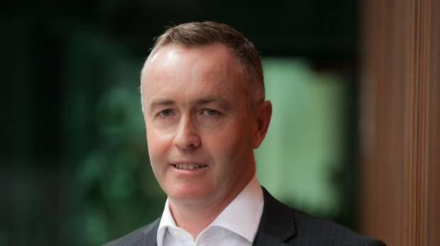 NZ Aged Care Association chief executive Simon Wallace is concerned about the effect the recent pay equity settlement ...