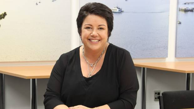 "Nationals' Paula Bennett says both abortion and euthanasia are ""predominantly health issues""."