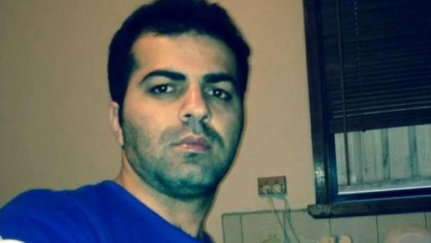 Iranian asylum seeker Hamed Shamshiripour was found dead on Manus Island on 7 August, 2017.