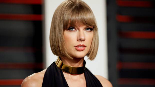 Taylor Swift trial: Judge throws out former DJ's claims against the singer
