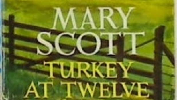 Novelist Mary Scott lived first at Pirongia, then in the Te Awamutu area.
