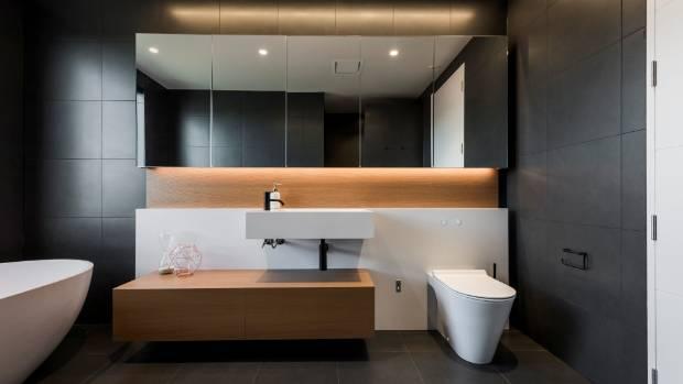 Supreme Bathroom Award Celebrates Contemporary Design