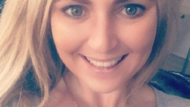 Caution bodybuilders! This Australian woman died from excessive protein shake intake