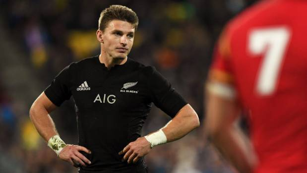 New Zealand v Australia: Everything you need to know