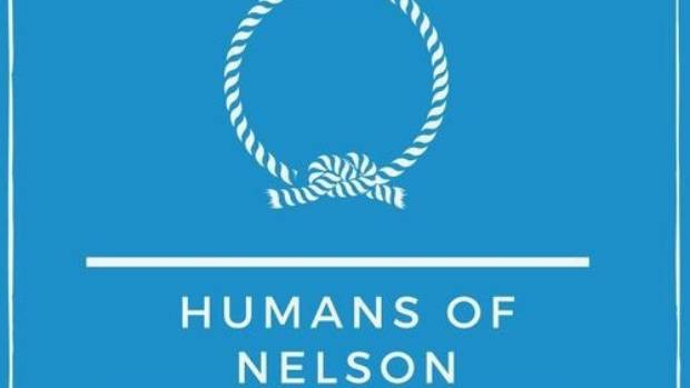 Humans of Nelson