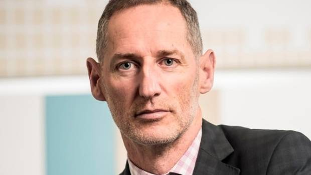Kevin Lampen-Smith: 'This form of shared ownership means that any structural changes to the property or shared areas ...
