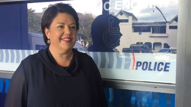 Paula Bennett - is she a liability or an asset to National?