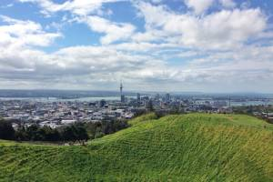Is Auckland really the most liveable city in New Zealand?