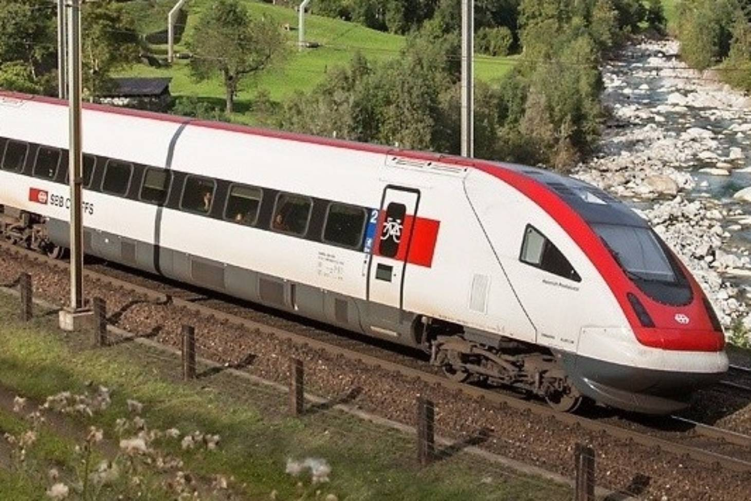 Image result for railway new zealand north island