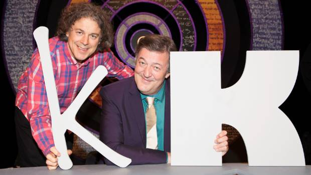 QI is a diverting waste of time