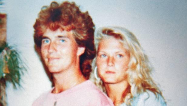 Swedish tourists Urban Höglin and Heidi Paakkonen disappeared on the Coromandel in 1989. David Tamihere was accused and ...