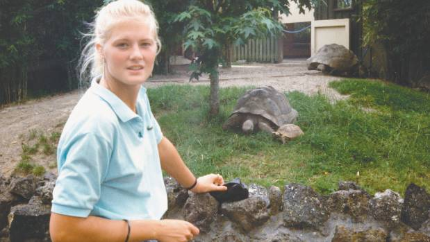 Swedish tourist Heidi Paakkonen disappeared on the Coromandel in April 1989.