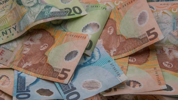 Queenstown and Wanaka property owners will pay more rates next financial year.