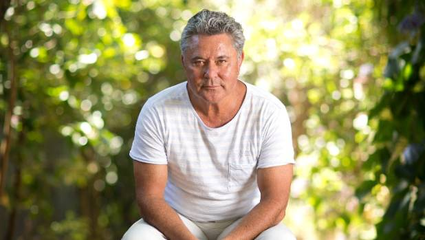Former Radio Live host John Tamihere was vilified for his comments on the Roastbuster case.