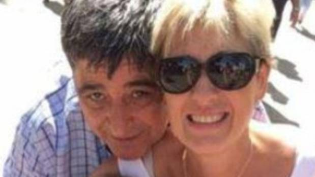 Couple spends honeymoon in Barcelona, husband gets killed in a terror attack
