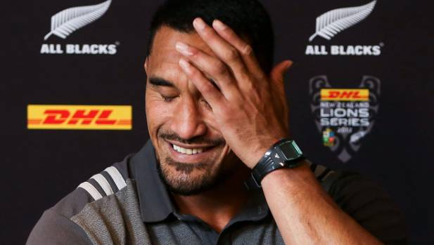 New Zealand big winners in Rugby Championship opener despite Australia fightback