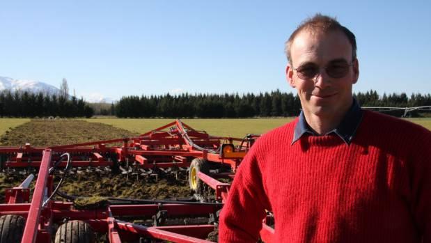 farmers dating website nz
