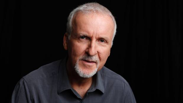 James Cameron admits does his focus on his work has exerted a heavy toll on his personal life.