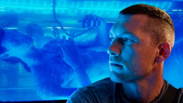 Four sequels to James Cameron's 2009 film Avatar are in the works.