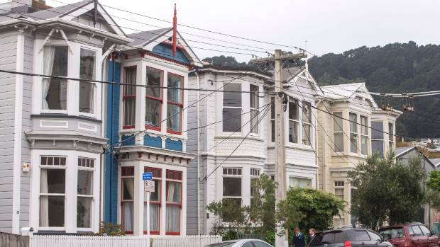 Wellington plans a housing quality standard for every home for Wellington house designs