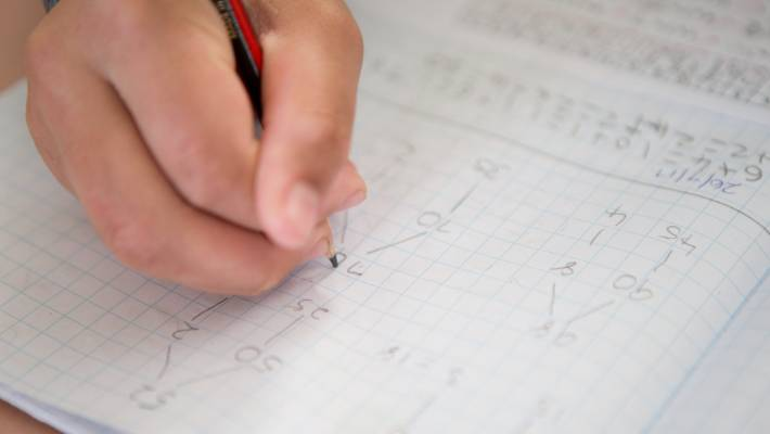 "NZQA deputy chief executive for assessment Kristine Kilkelly said the authority was confident in the quality of the exam, ""which met the specifications available to schools in advance of the school year""."