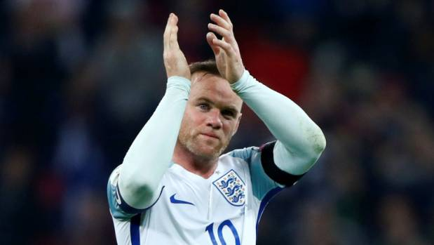 Phil Jagielka backs in-form Wayne Rooney to shine for England