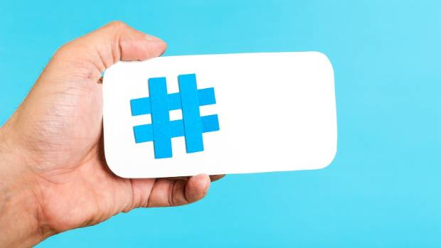 In 2007, the most tweeted hashtag was used around 9000 times. This year, the most popular hashtag has been used over 300 ...