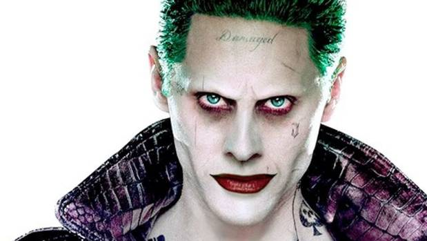 Does anybody actually want this joker spinoff movie besides jared with multiple joker movies in development warner bros risks milking arguably the most overused ccuart Image collections