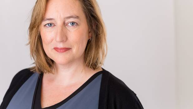 Wellingtonian Mary Wareham has spent years leading the global Campaign To Stop Killer Robots and is disappointed that ...