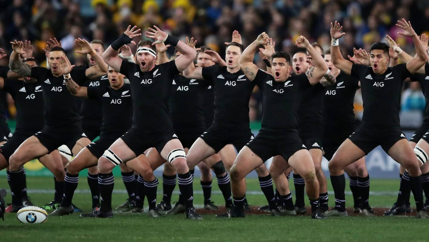 Nelson to host first ever All Blacks test as Christchurch misses out again