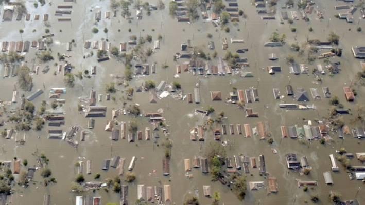hurricane katrina damage deaths aftermath amp facts - 948×533