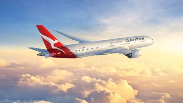 emirates and qantas strategic alliance Emirates, qantas seek to extend tie-up issac john /dubai filed on october 11, 2017 emirates and qantas airways are seeking to extend their strategic alliance until 2023 (reuters) coordinated route.