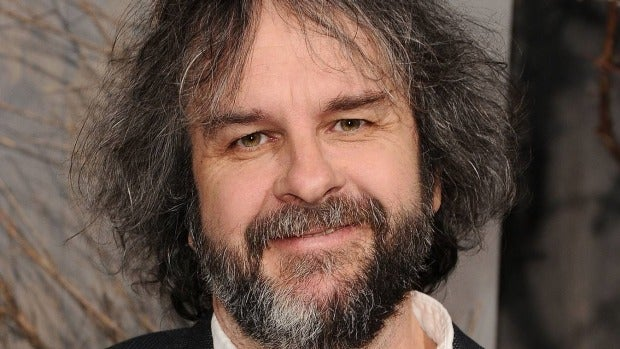 Director Peter Jackson alleges Harvey Weinstein blacklisted Mira Sorvino, Ashley Judd