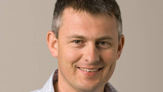 NZTA's system design manager Brett Gliddon says the agency takes on all customer feedback.