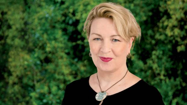 Nicola Smith says abortion should be decriminalised and she supports euthanasia.