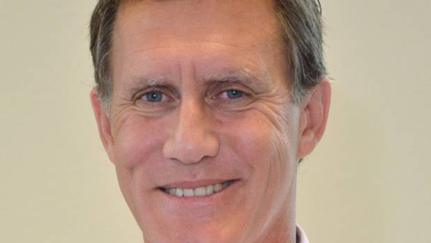 Massey University Professor Stephen Kelly says many have the mistaken view that tomorrow will be similar to today, just ...