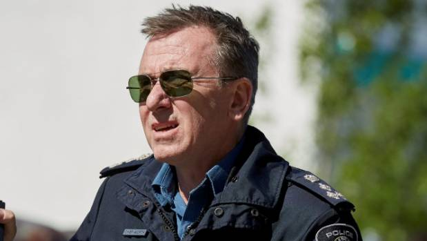 Tim Roth says he was 'intrigued by the anarchy' of Tin Star.