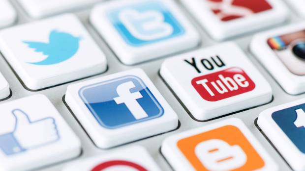Researchers say Twitter isn't the only domain for bots. They're increasingly expanding to other platforms like YouTube, ...
