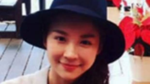 Sydney woman Jean Huang died after a botched breast procedure at her beauty clinic in August.