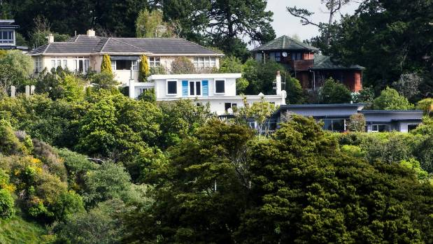 Manawatu house values are 'rocketing along' with gaining an average of 13.9 per cent extra value in the year before August.