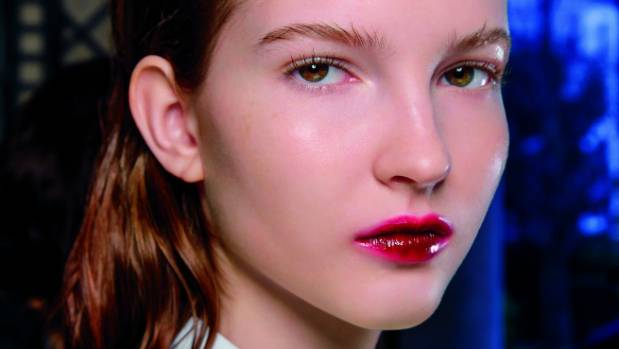 There are value-for-money lipstick lines with great colour ranges. You just need to know where to look.