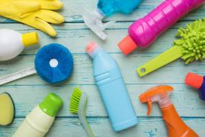 These shortcuts will turn your weekly clean from a dreaded chore to a quick and easy task.