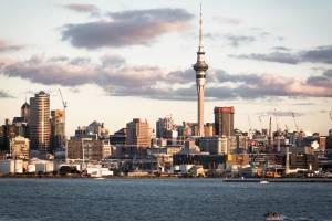 Auckland's urbanisation issues are not unique.
