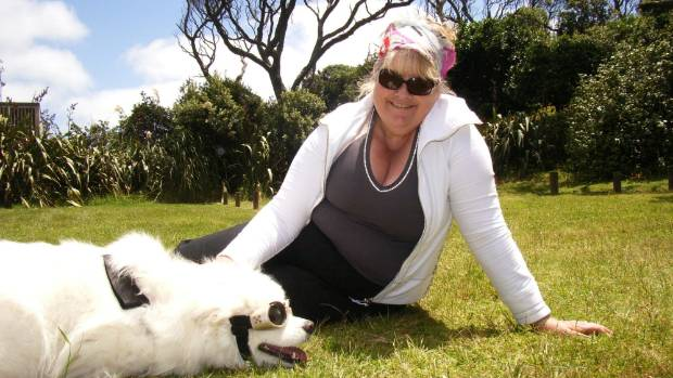 Heather Bills died in 2013 while a patient at Auckland's Middlemore Hospital.