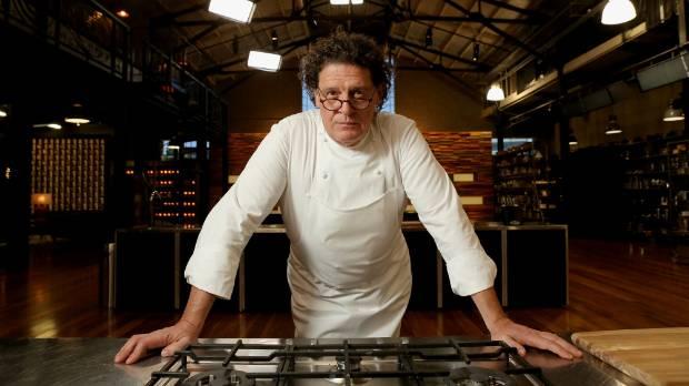 Hell S Kitchen Winner  Australia