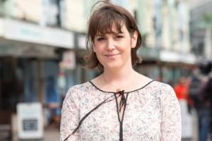 Melanie Lynskey is being celebrated with a special event this weekend at the Seattle International Film Festival.