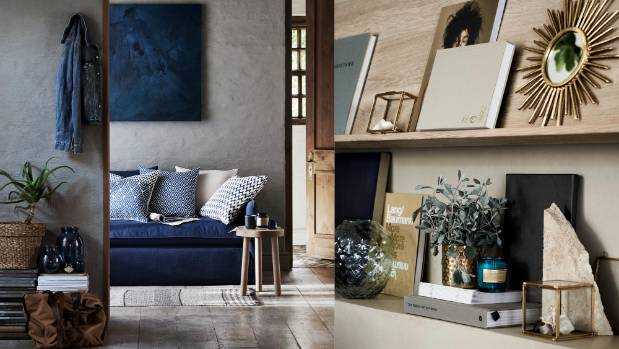 Our top ten picks from h m home for Home by m