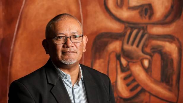 "Correct use of tohutō (macrons) is ""a significant contribution to revitalisation of te reo Māori"", says Ngahiwi Apanui, ..."
